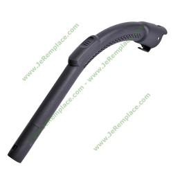 Poignée de flexible 1099172239 pour aspirateur