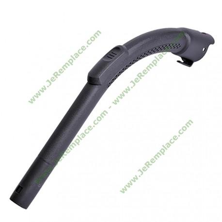 Poign/ée de flexible ELECTROLUX AEG Aspirateur