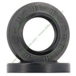 Joint spy de lave linge Daewoo LG 37x66x9.5/12 4036ER2003A 361A600100 4036ER3001A
