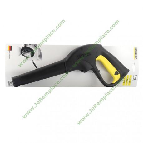 Poignée pistolet 2.641-959.0 pour nettoyeur haute pression Karcher