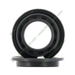 C00039667 Joint spi 35x52/65-7/10 pour lave linge