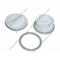 c00051755 Bouchon de rinçage pour lave vaisselle indésit ariston