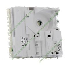 00614681 Module de commande pour lave vaisselle