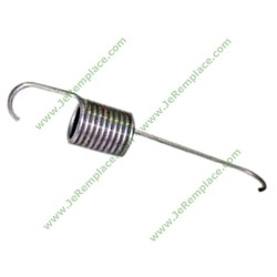 52X1516 Ressort de suspension pour lave linge