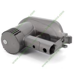 Ensemble boitier complet moteur 96555816 aspirateur DC45 - Type B - DYSON