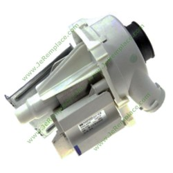 Pompe de lavage 481010600913 pour lave vaisselle