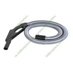 RSRT2660 Flexible complet pour aspirateur rowenta