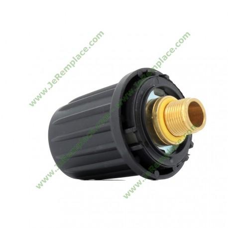 Bouchon 45900830 pour nettoyeur vapeur karcher SC1122