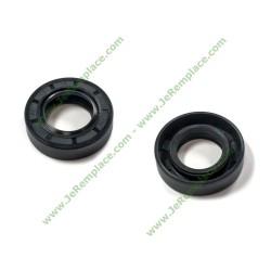 Joint spi 22x40x10 481946818343 pour lave linge