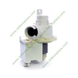 792970164 Pompe de vidange pour lave vaisselle smeg