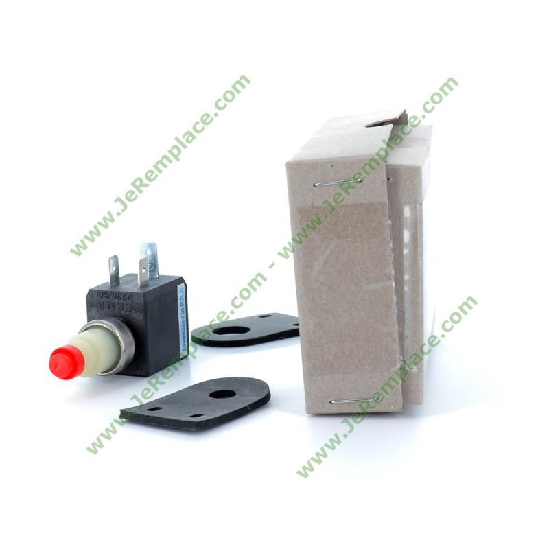 Pompe complet sc3-45120960 Karcher