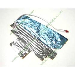 Résistance de dégivrage 450 NF Whirlpool C00277213