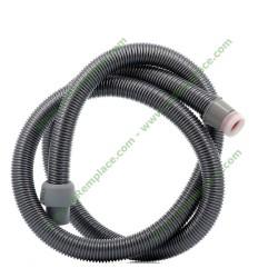 Tuyau flexible 2193977010 pour aspirateur