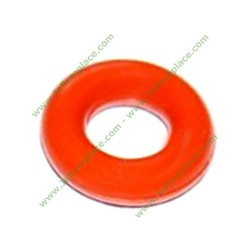 Joint rond torique 3,4X1,9 en silicone 503615 pour cafetière