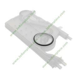 1170481806 répartiteur d'eau pour lave vaisselle Electrolux