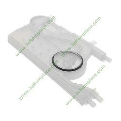 répartiteur d'eau lave vaisselle electrolux 1170481772