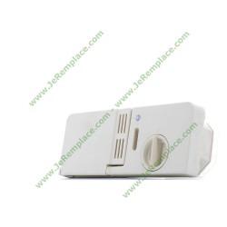 50247911006 Distributeur de boite produit lessive pour lave vaisselle