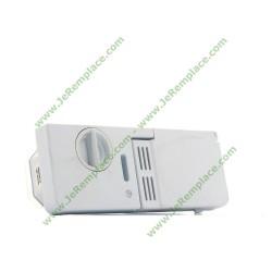 8996461247513 Distributeur de produit pour lave vaisselle