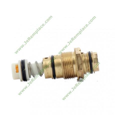 Piston de contrôle complet 4.553-268.0 pour nettoyeur haute pression karcher