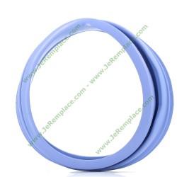 Joint de hublot 0020300504 pour lave linge Haier