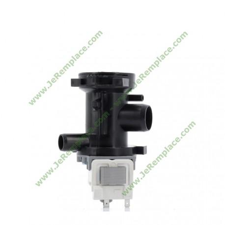 Pompe de vidange avec moteur Lave-linge 5859EN1004B LG