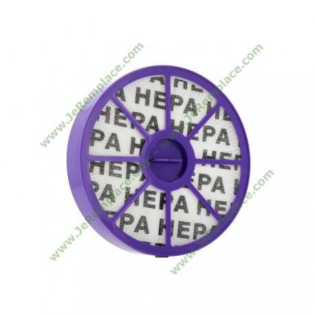 Filtre HEPA 90022801 après moteur pour Dyson DC29