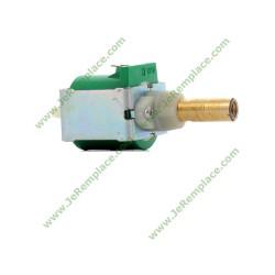 Pompe vibrante OLAB modèle ex4 22001-20-042-1-R