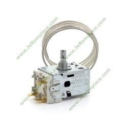 Thermostat 481981728916 A13-1000 pour réfrigérateur
