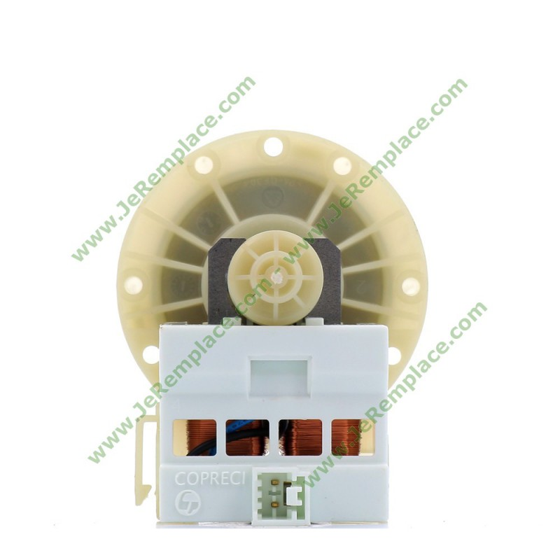 Sauvegarde Point de fusion Super Rapide 315 mA 1 kVAC 6,3x32mm laiton 632412 Super Demolition