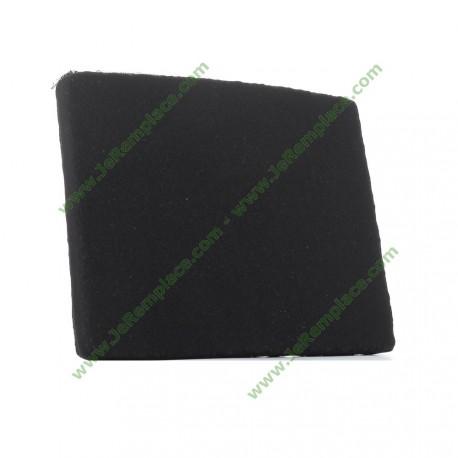 C00138742 Filtre au charbon actif Lavable type20 pour hotte