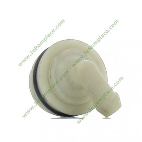 Tétine d'aspiration détergent 90017410 pour nettoyeur haute pression karcher