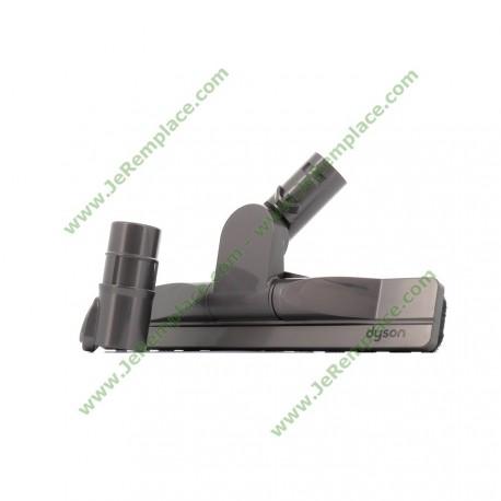 92001901 Brosse sol dur pour aspirateur dyson