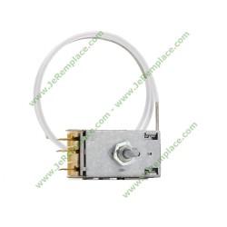 C00038640 Thermostat pour réfrigérateur