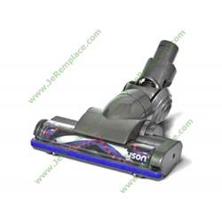 Brosse d'aspirateur DYSON 92045307