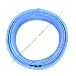 Joint de hublot rond 0020300767A pour lave linge