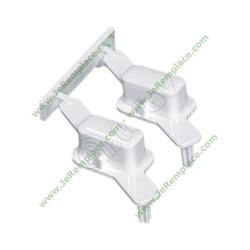 481071425341 Touches Clavier pour lave linge