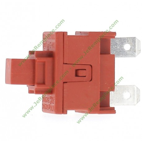 Interrupteur alternatif DYSON 90118105