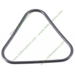 Joint torique triangulaire 90814220 pour appareil KARCHER