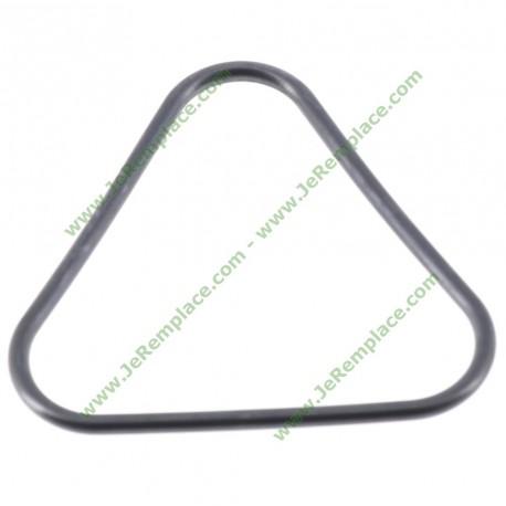 90814220 Joint torique triangulaire pour appareil KARCHER