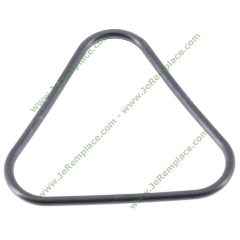 Karcher 90814220 Joint torique triangle Nettoyeur haute pression 9 081-422.0