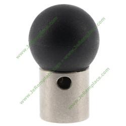 M5o001017 Soupape de pression pour autocuiseur fagor