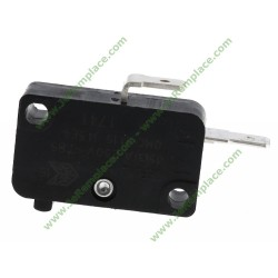 Interrupteur microswitch SEB CS00118361