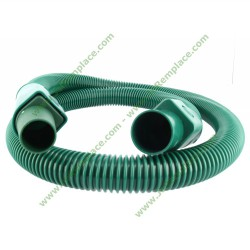 Tube flexible adaptable VK116 / VK117 / VK120 / VK121 / VK122 Vorwerk - Folletto