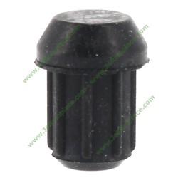 butée de grille de four diametre 10mm