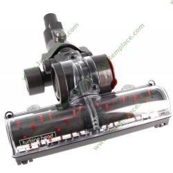 90656530 Brosse turbo pour aspirateur dyson