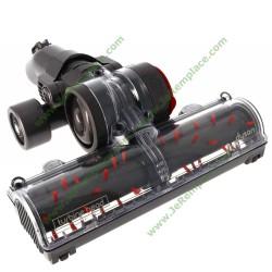 brosse d'aspirateur dyson 90656532