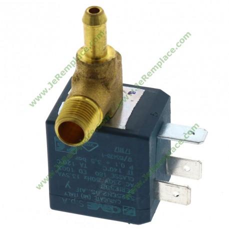 Electrovanne VAPORETTO 18424200
