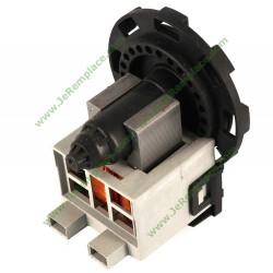 ebs25562200 Pompe de vidange à billonnette 34 Watts 220 Volts