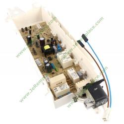 480131000029 Module puissance pour sèche linge