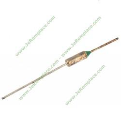 Fusible thermique 95 degré 15 Ampères 250 Volts
